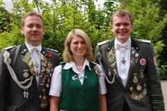 Jungschtzen-Offiziere-Small-WinCE