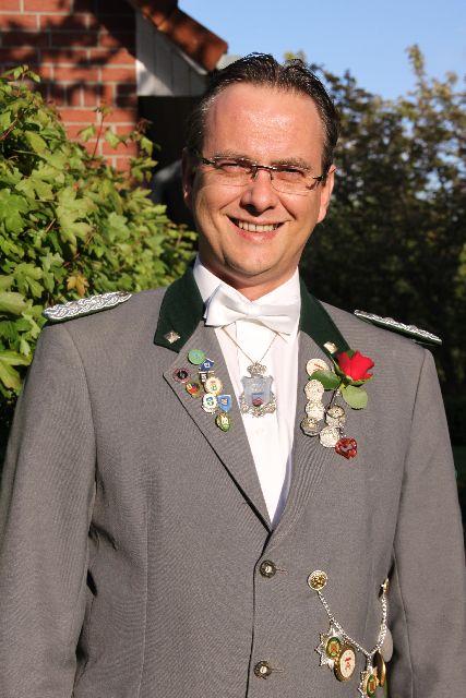 SVD.Vorstand2012.18