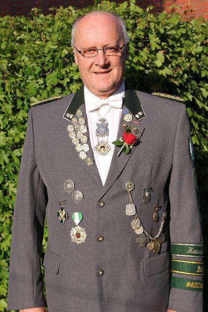 SVD.Vorstand2012.2