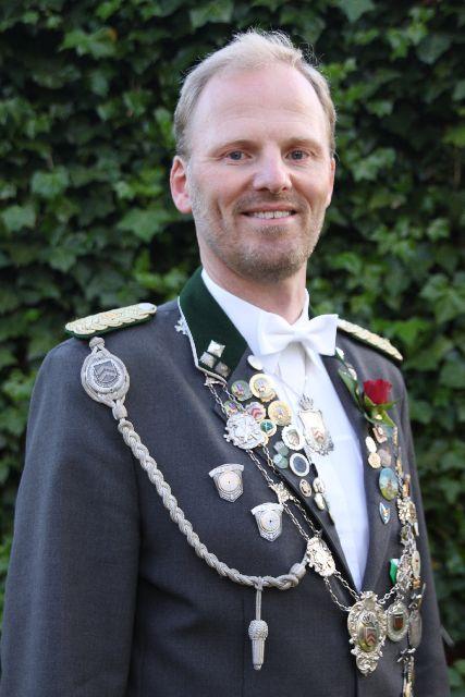 SVD.Vorstand2012.24