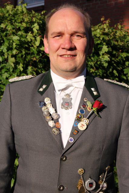 SVD.Vorstand2012.25